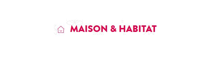 Maison et Habitat 2015, Paris Porte de Versailles