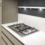 Entretien cuisine sur mesure : les plaques de cuisson